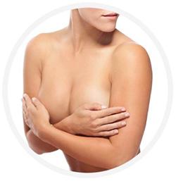 Вся правда об операциях по увеличению груди