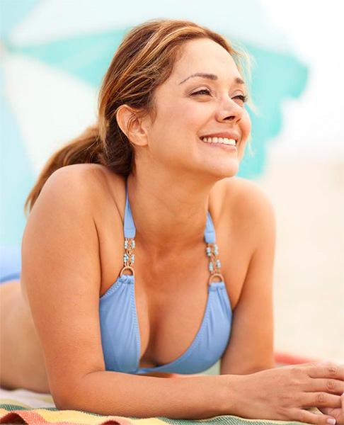 увеличение грудных желез спб рассрочка